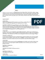 Ausbildung Auf Der Werft Manuskript PDF