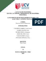 Plan Prospectivo Estratégico de La Empresa 2 (1)