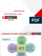 PPT 35 -36JEC.pptx
