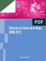 estadistica 2013.pdf