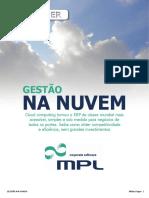 Gestao Na Nuvem_ERP