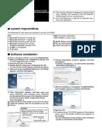 CS-F2000 Instruction Manual[1]
