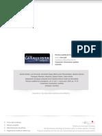 Degradación de aguas residuales de la industria textil por medio de fotocatálisis.pdf