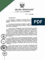 199-2015-MINEDU-01-04-2015 05_15_24-RM N 199-2015-MINEDU (erratas).pdf