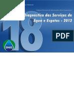 diagnostico_2012_snis