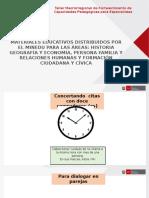 MATERIAL_RECURSOS_ccss.pptx