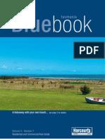 TAS Bluebook Vol5 No7