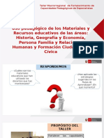 TALLER USO DE MATERIALES CCSS_corregido.pptx