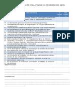 FICHA  DE OBSERVACION PARA  EVALUAR  LA PROGRAMACION  ANUAL.docx