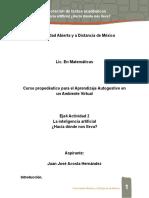 Juan Acosta Eje4 Actividad2