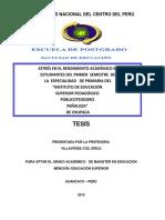 Proyecto de Investigacicion  Jorge Fernandez