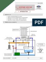 TP01V.pdf