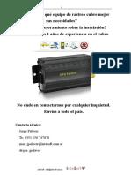 ManualTrackerTK203 Español Sirve 303g