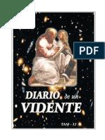 Diario de Un Vidente