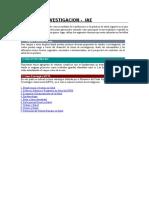 Lineas de Investigacion_iae 2013 (1)