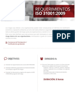requerimientos-iso-31001-2009(1)