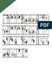 Manual de Sensores Arduino Con Codigos de Programacion