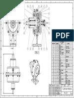 Sklopni Glavni-Model.pdf Stampa