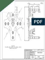 Nosac Satelita Rad-Model.pdf Stampa