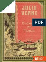 El camino a Francia - Jules Verne.pdf