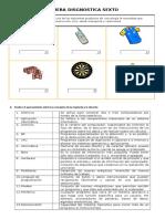 pruebadisgnosticasextoyseptimo-130129101533-phpapp01