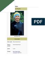 Manny Pacquiao historia.docx