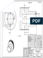 Gonjeno Vratilo i Zupcanik-Model.pdf Stampa