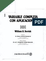 variable-compleja-derrick.pdf