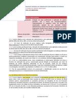 Edital Do XIX Exame de Ordem Unificado_16!03!07