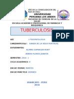 tuberculosis- infromacion.docx