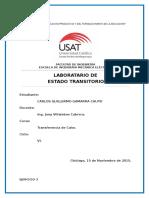 LABORATORIO 4 (1)