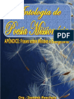 Antologia de Poemas de Missões