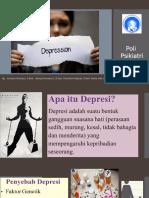 DEPRESI Fiks