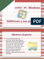 Exporardordewindows 150219100801 Conversion Gate02