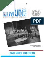 LIMUN 2010 Handbook.pdf