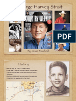 george strait presentation  final pdf