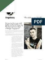 Angalossy Media Pack 2