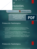 Proyección Radiológica Niños y embarazadas.pptx