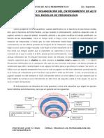 TEMA 2.Modelos Periodizacion Del Eto