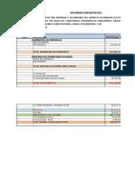 1METRADO Y PRESUPUESTO RS 08 LOCALIDADES CONSORCIO MOROCHUCO13633.xlsx