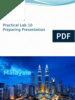Practical Lab 10.pptx