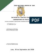 Caratula de labo.doc