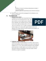 informe-1.1.docx
