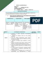 SESION  DE APRENDIZAJE EDUC FISICA.docx