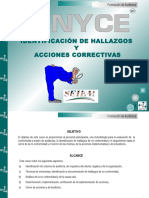 NC´S  Y  AC´S.ppt