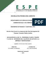 T-ESPE-030152.pdf