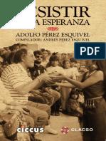 ResistirEnLaEspranza.pdf