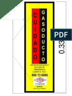 TIPICO DE señalizacion