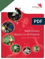 LTAD Brochure