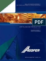 Catalogo Productos Edicion 3-Completo